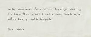 testimonial_#1