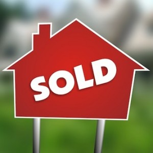 Sell My House Fast Elk Grove CA