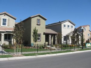 Sell my house fast in Sacramento, CA.