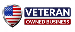 You can sell my house fast in Sacramento to a veteran owned business.