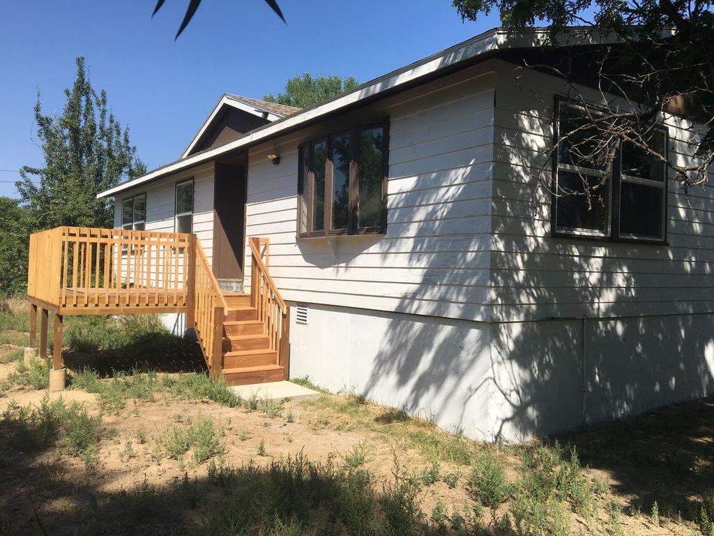 Buy My House for Cash in Colorado Springs Colorado – 2 Questions… HBR Colorado
