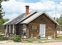 we buy houses black forest colorado