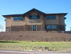 we buy houses monument colorado