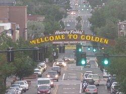 we buy houses golden colorado
