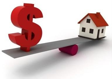 sell my house myself colorado