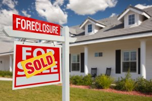 sell my house fast in Denver Colorado