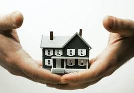 sell a rental property with tenants in denver colorado