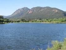 we buy houses palmer lake colorado