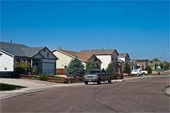 we buy houses security-widefield colorado