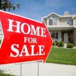 liquidate denver property fast for cash