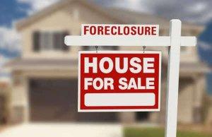 sell my denver house for cash
