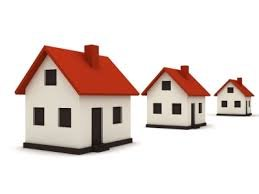 sell a house fast in colorado