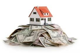 sell my house online free quote