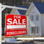 co springs foreclosure specialists