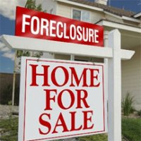 how to avoid property tax foreclosure in Colorado