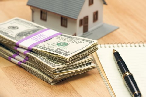 how to sell your house as is in Denver