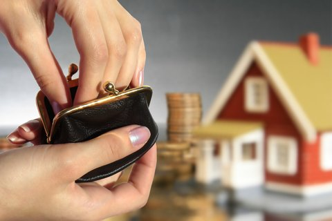 sell my home immediately without delay cos