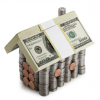 what do i need to do to sell my house in Denver Colorado