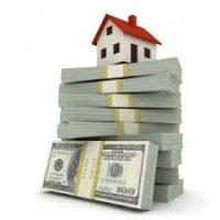 we buy junk houses cash in springs, denver