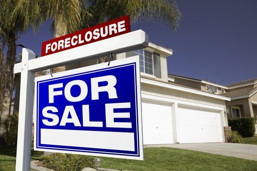 foreclosure notice of default colorado