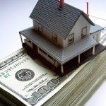 cash for my house fast denver co