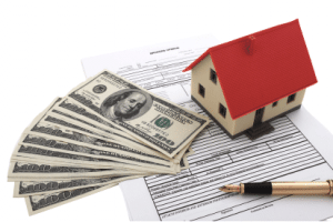 how to sell your home fast in Colorado Springs
