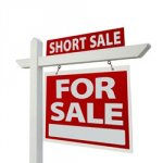 How To Prevent Foreclosure In Colorado Springs