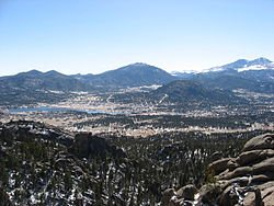 we buy houses estes park co