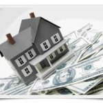 how does we buy houses for cash work