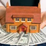 i buy houses fast for cash colorado