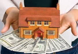 i buy houses fast for cash colorado