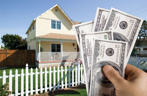 we purchase colorado homes fast for cash