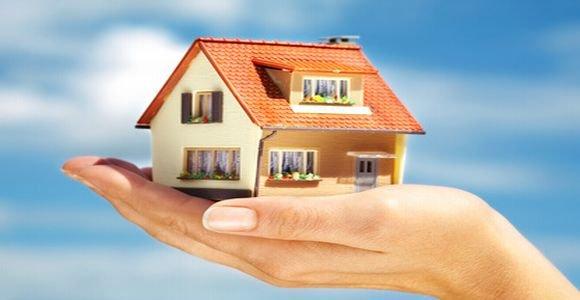 we purchase unattractive houses cash co