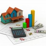 we buy houses in probate in colorado