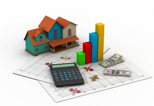 we buy houses in probate in colorado