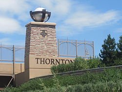 we buy houses thornton co | sell my house fast thornton colorado