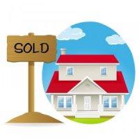 liquidate your property rapidly in denver colorado