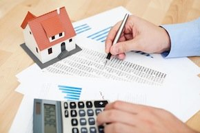 we buy homes in any condition in colorado fast using cash