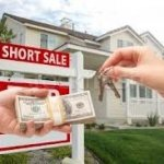 where can i sell my denver house for cash online