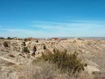we buy houses pueblo west | sell my house fast pueblo west colorado