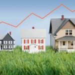 co cash home buyers