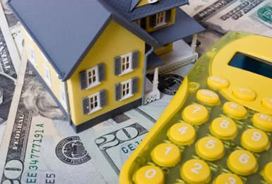 quick cash for homes in as-is condition colorado