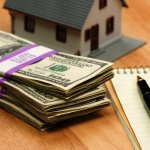 who buys houses cash in Denver Colorado