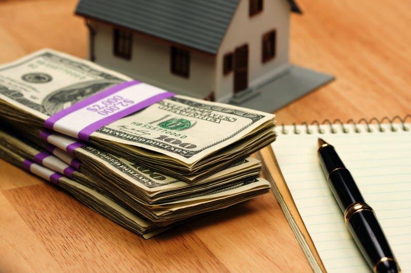 who buys houses cash in Denver Colorado