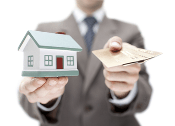 how to sell your home quickly in the springs co