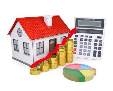 denver real estate investors that buy houses cash