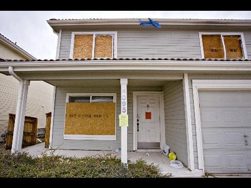 selling a house in as is condition in colorado
