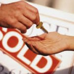 rips for selling your house quickly in colorado