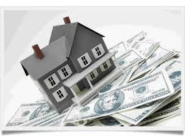 cash for my house colorado