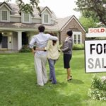 we are professional denver home buyers we pay cash